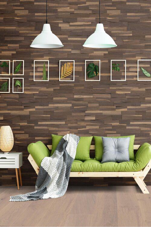 Zeus-Baroque Collection-Wall panelling-European Oak-room
