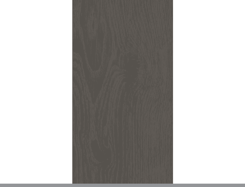 Grey Stone - European oak floors-cool grey