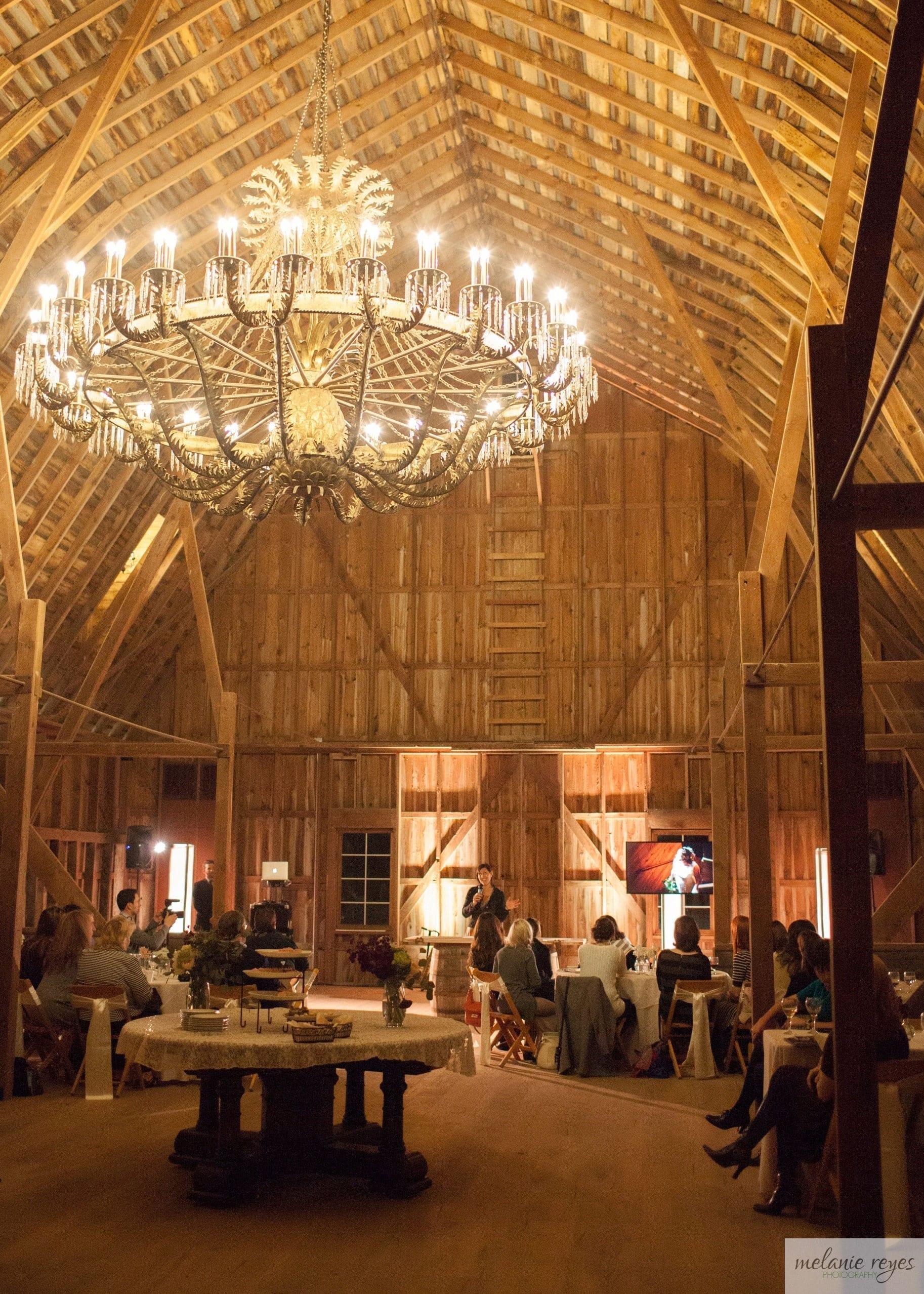Castelvecchio-Heritage collection-client Project-Cottonwood Barn-04