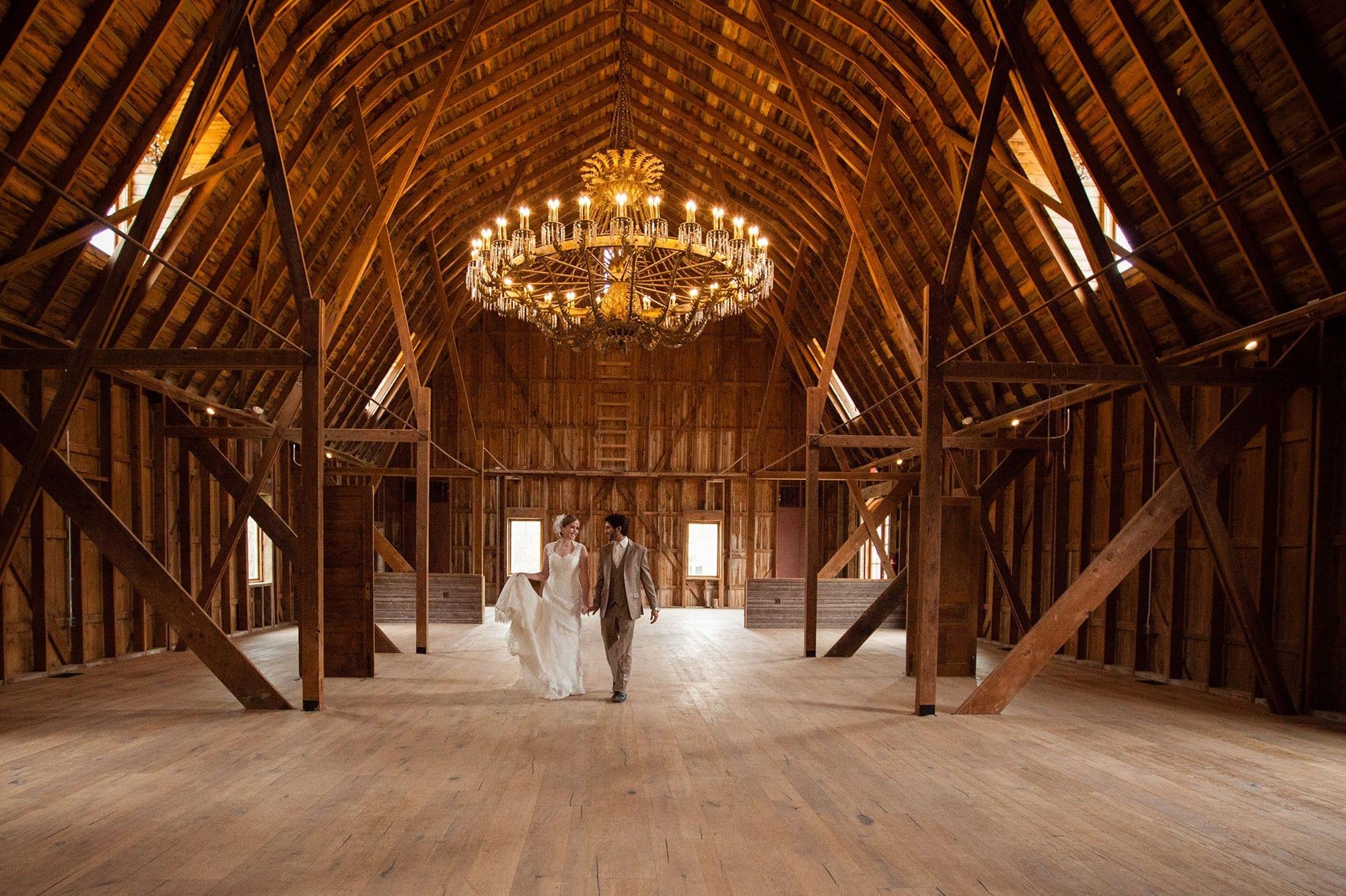 Castelvecchio-Heritage collection-client Project-Cottonwood Barn-07