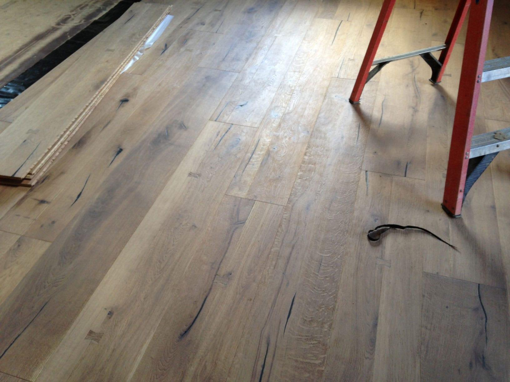 Castelvecchio-Heritage collection-client Project-Cottonwood Barn-06