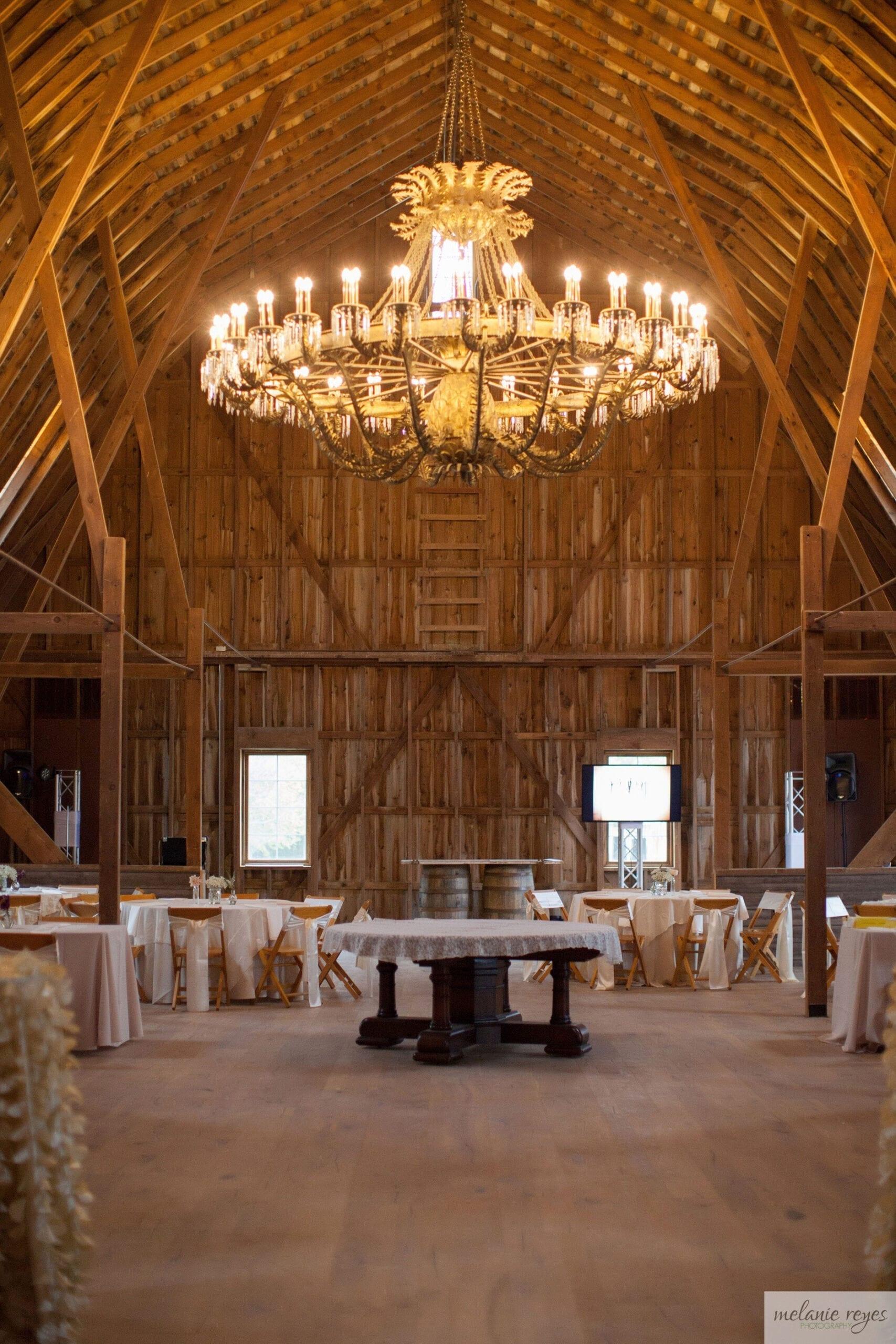 Castelvecchio-Heritage collection-client Project-Cottonwood Barn-02