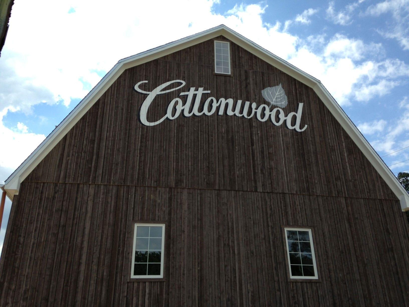 Castelvecchio-Heritage collection-client Project-Cottonwood Barn-01