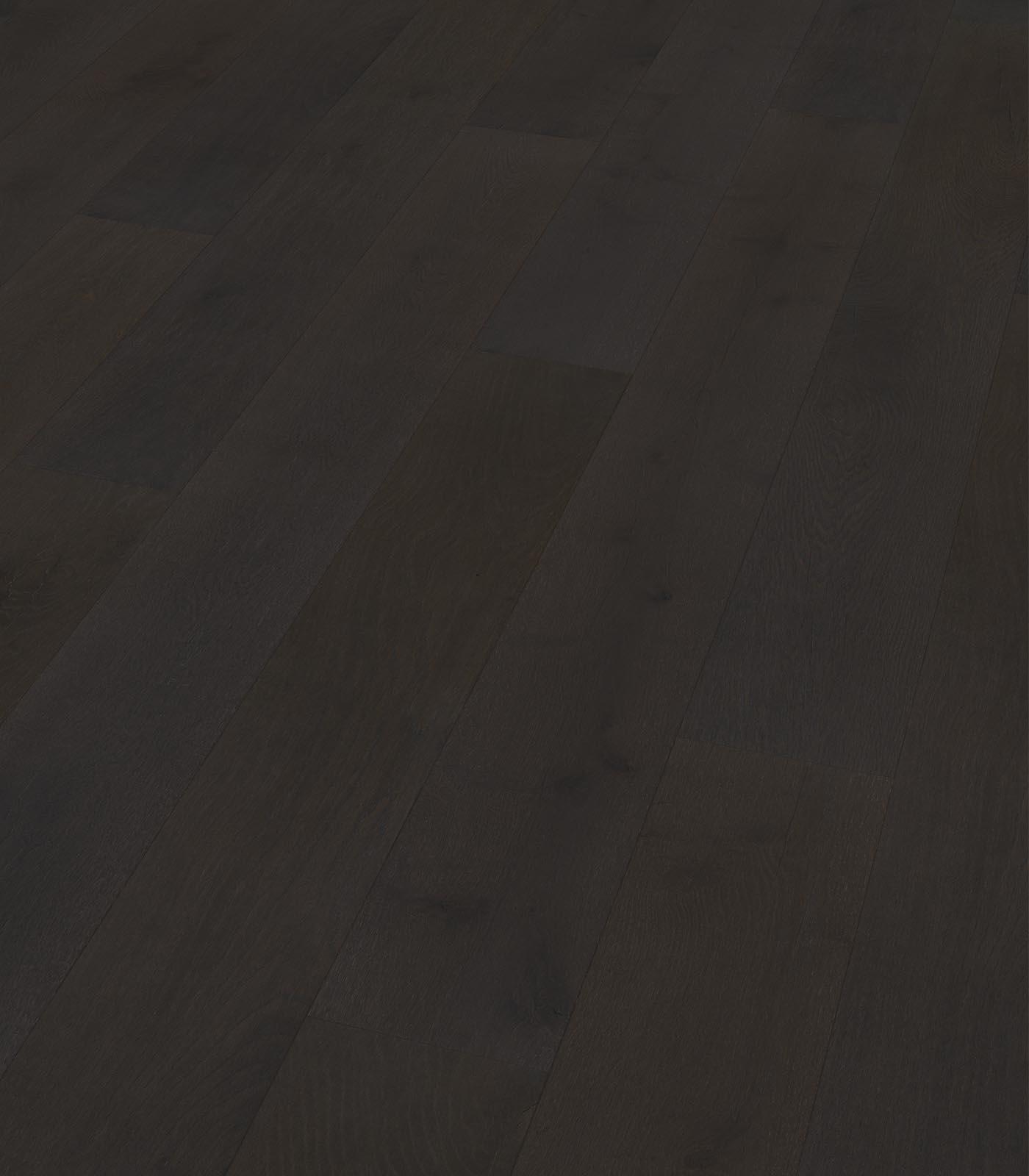 Denali-Variante collection-European oak floors-angle