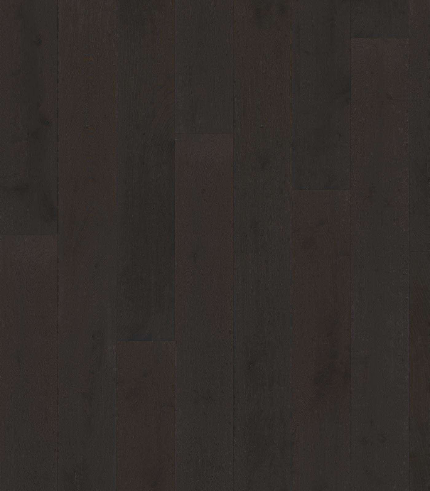 Denali-Variante collection-European oak floors-flat