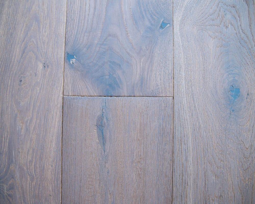 Antique collection - distressed bevel-European Oak-flooring