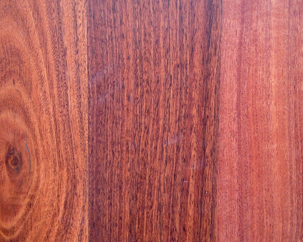 Square edge-Australian species-flooring