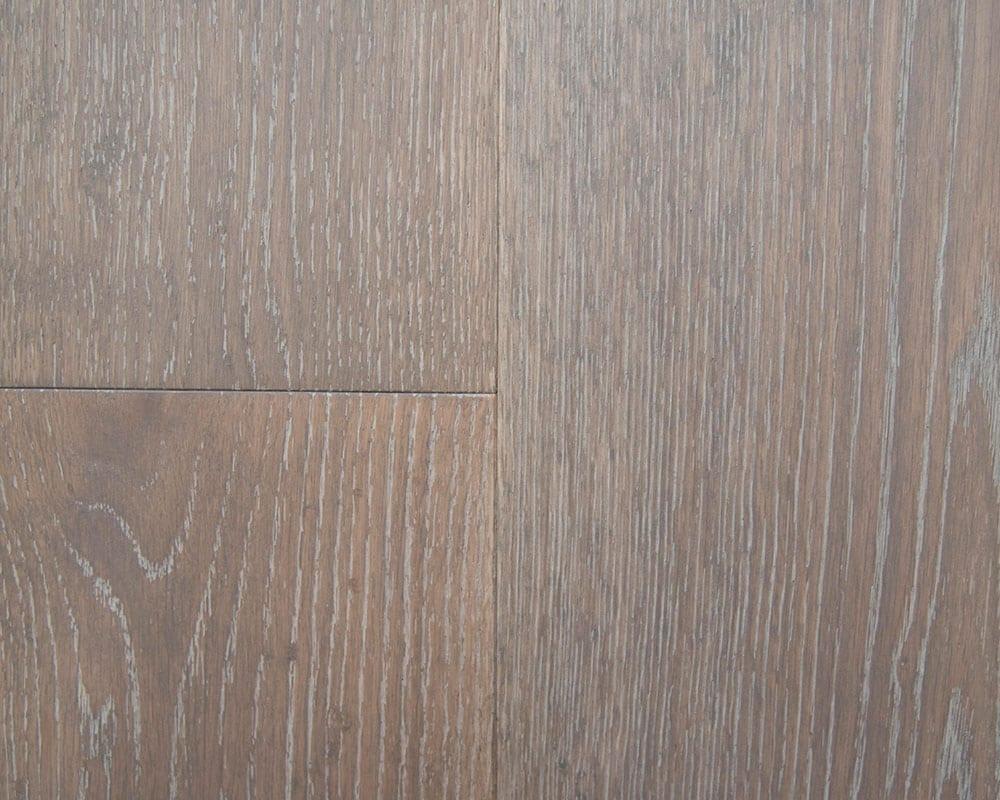 Lifestyle collection - micro-bevel- European oak floors