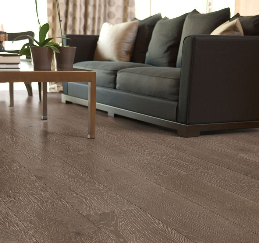 Havana-Floors European Oak-Colors Collection