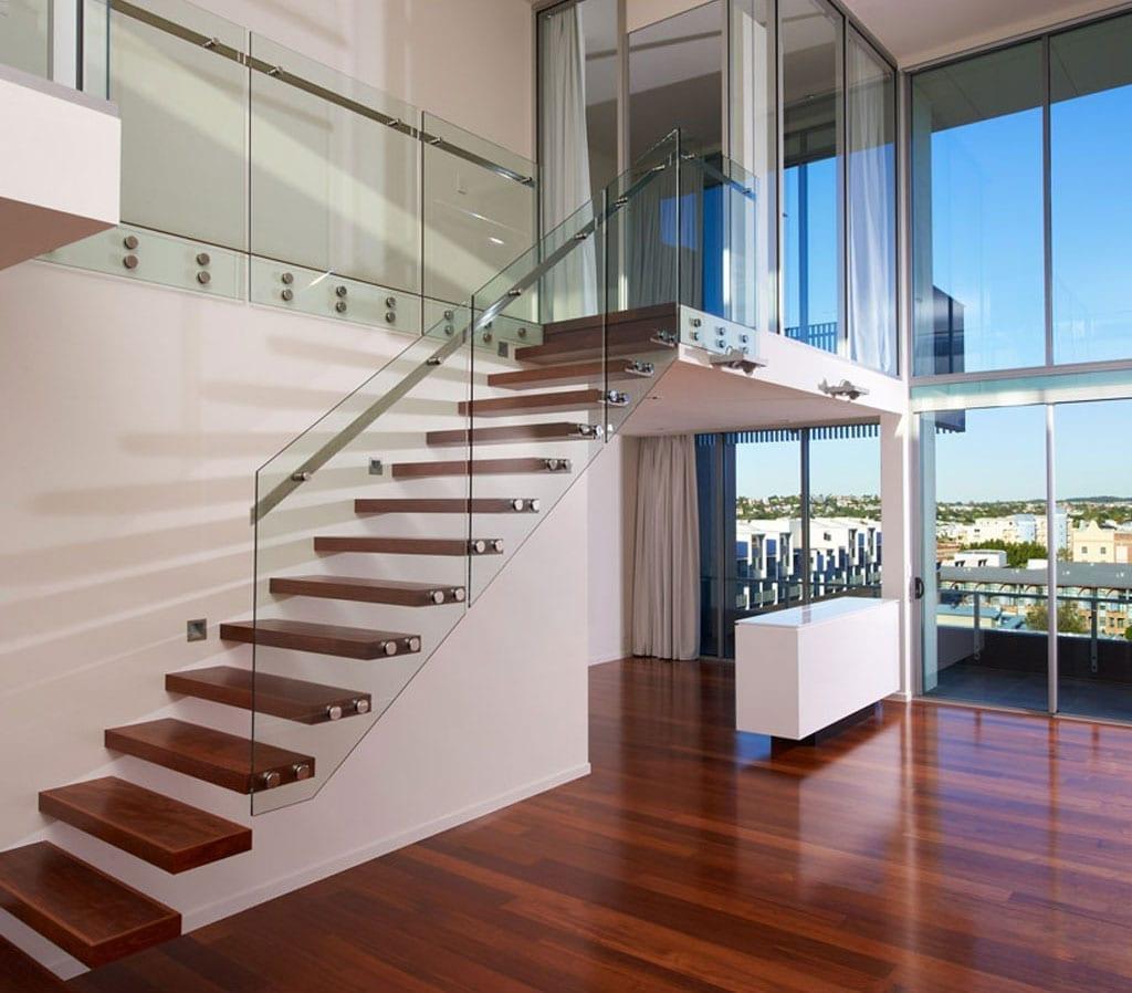 Client project-Jarrah-engineered floors-Origin collection-02