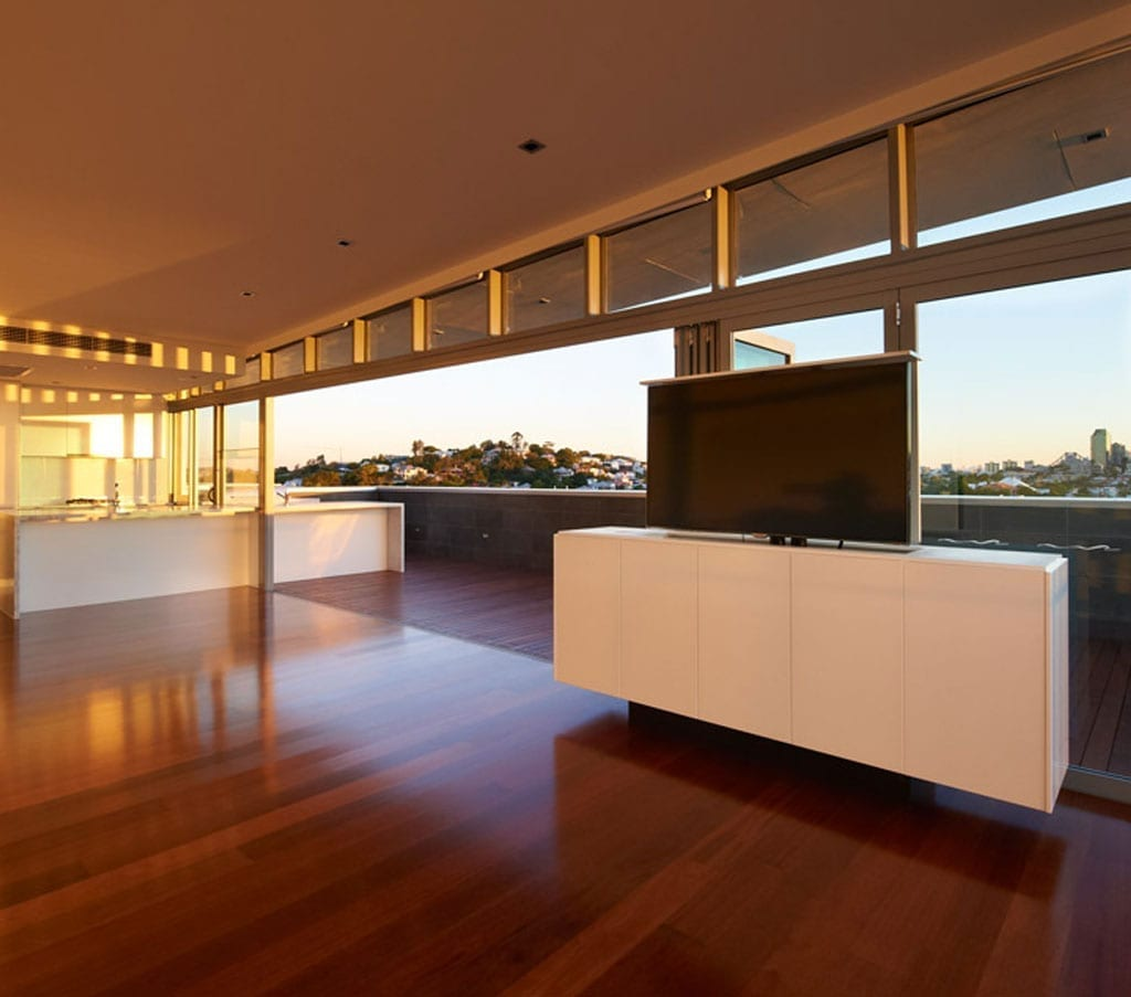 Client project-Jarrah-engineered floors-Origin collection-03