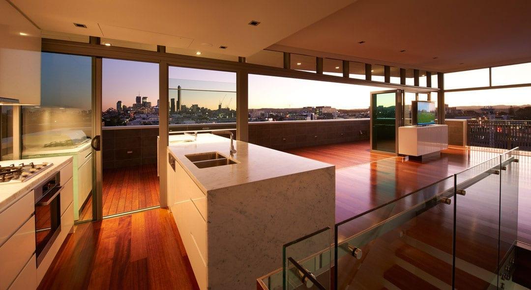 Client project-Jarrah-engineered floors-Origin collection-01