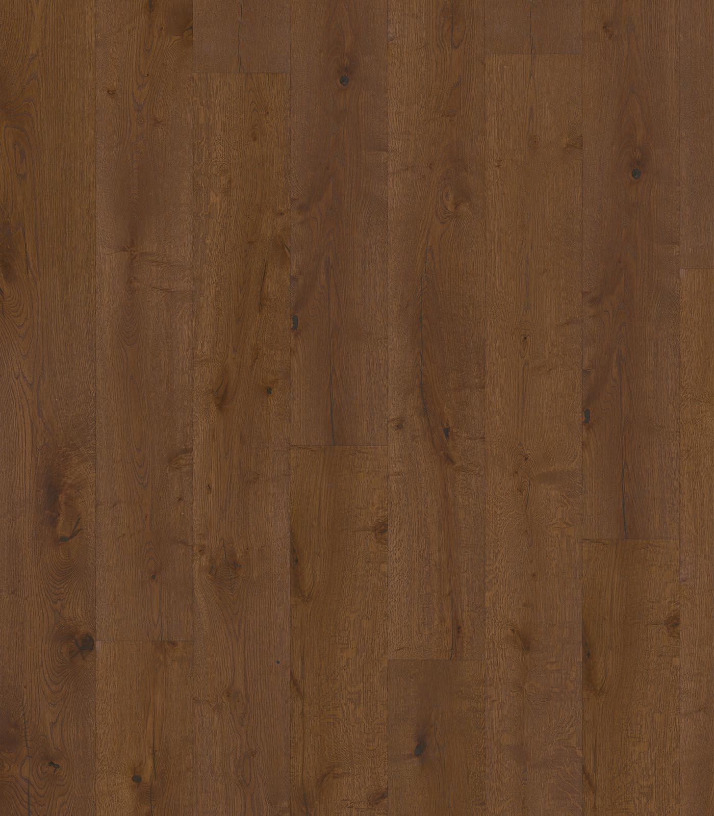 Laguna-European Oak planks-Variante collection-flat