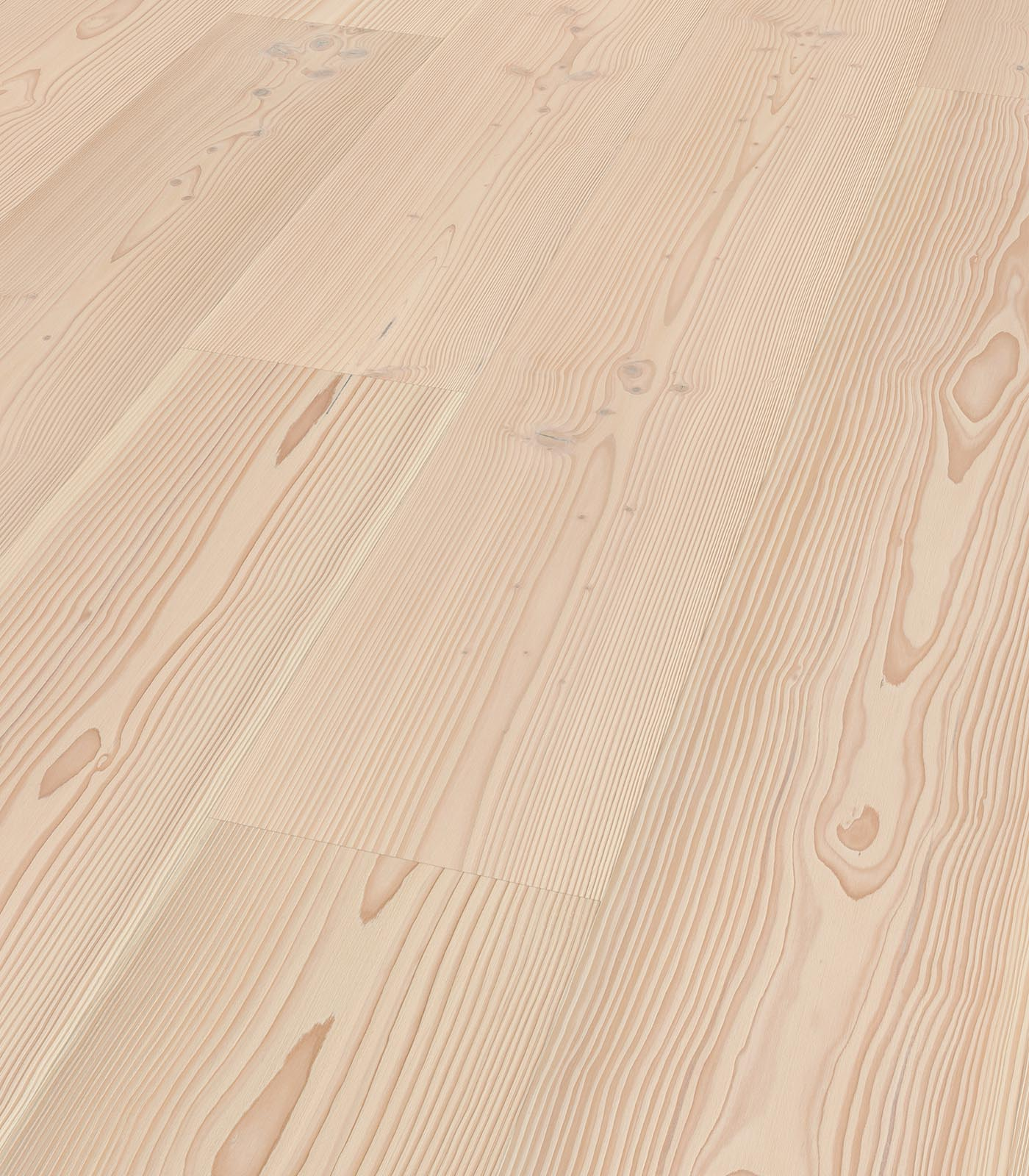Origins Collection-Douglas Fir-very wide and very long planks-Forestry Timber-angle