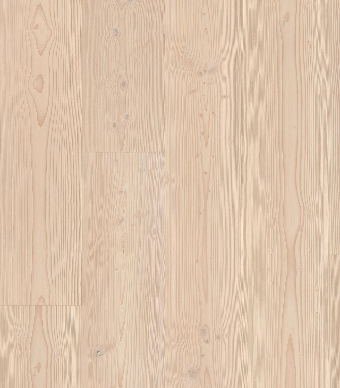 Origins Collection-Douglas Fir-very wide and very long planks-Forestry Timber-flat