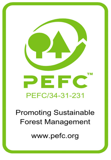 PEFC-forestry-timber