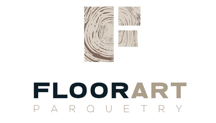 floorart--forestry-timber