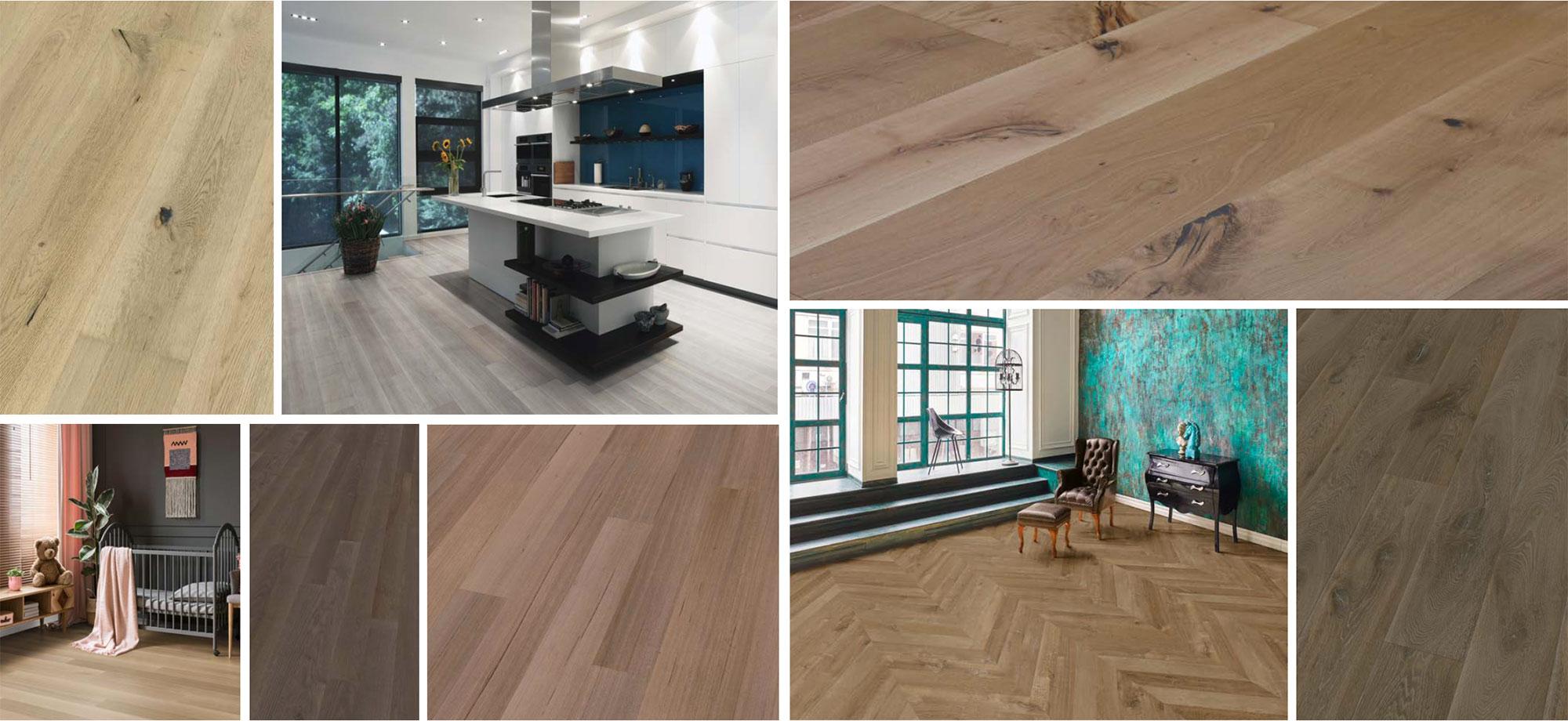 hardwood-floors-forestry-timber