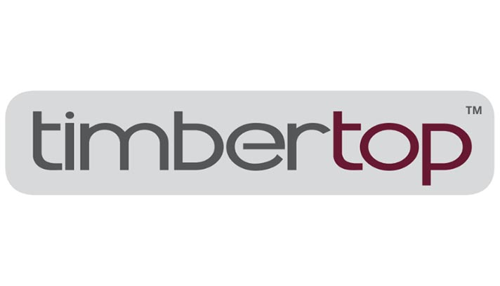 timbertop-forestry-timber