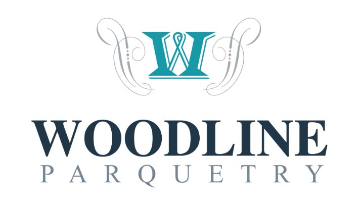 woodline-forestry-timber
