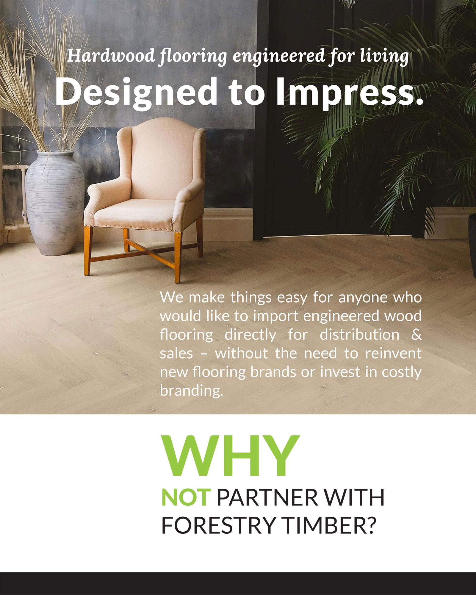 Forestry-Timber-Branding-Partnership