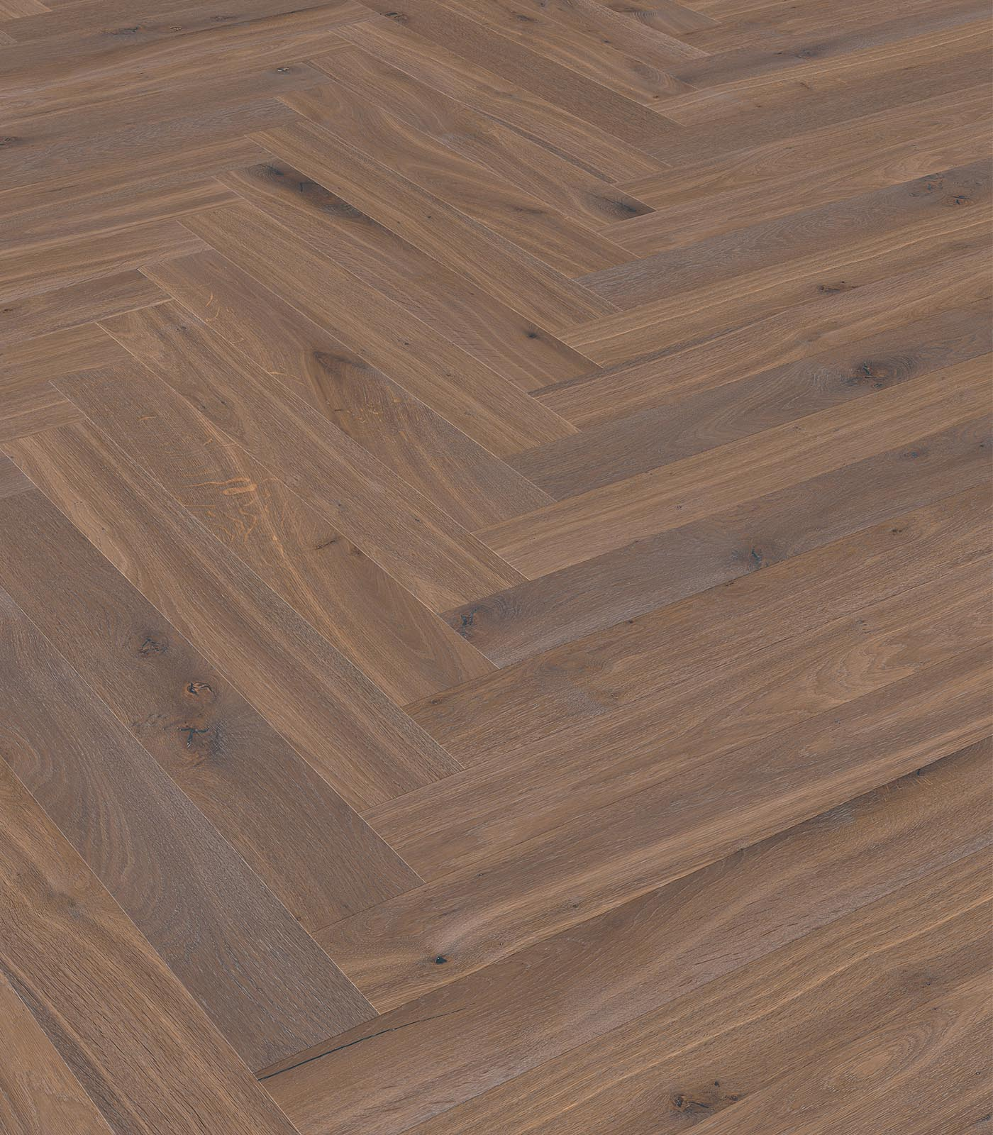 Fashion Collection-Herringbone-Biarritz-Western European oak floors-angle