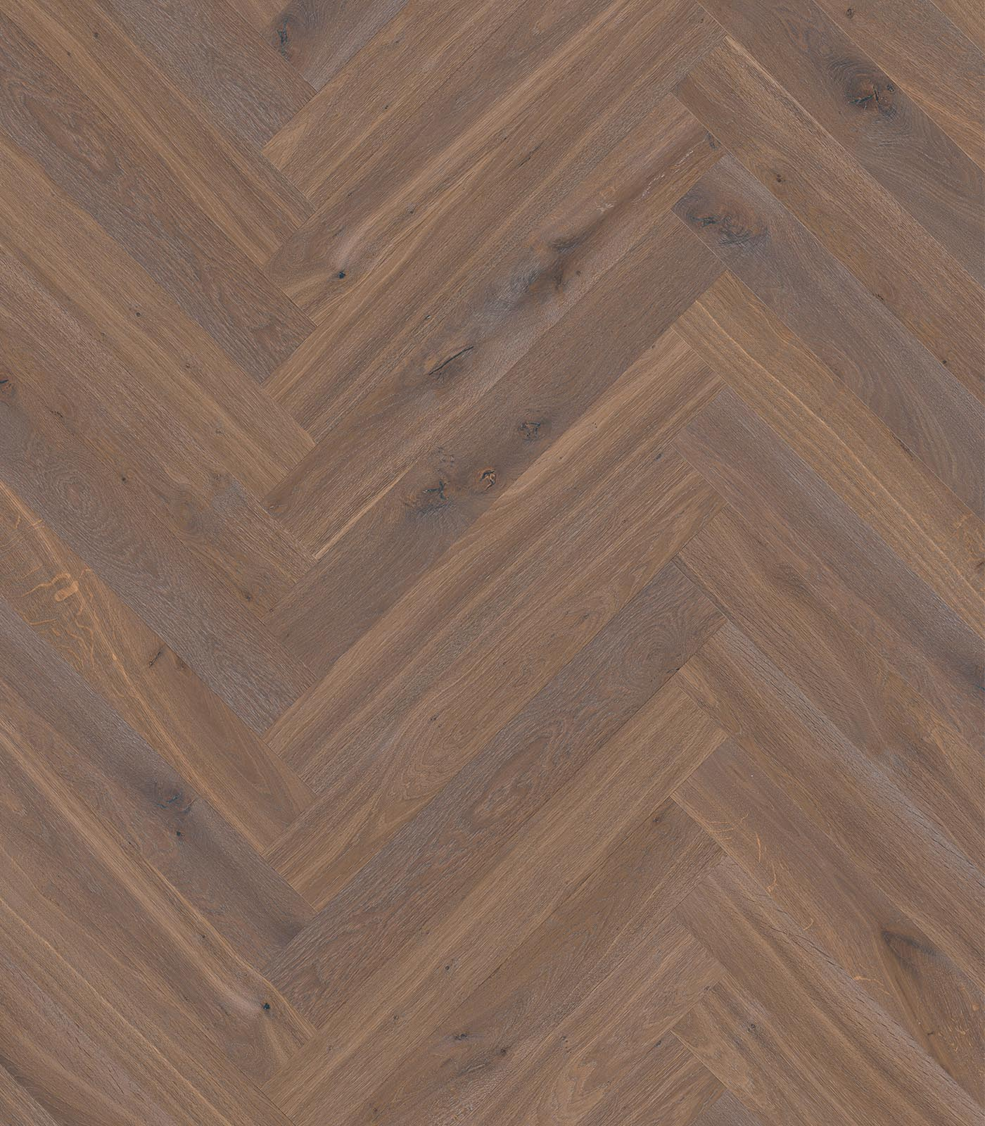 Fashion Collection-Herringbone-Biarritz-Western European oak floors-flat