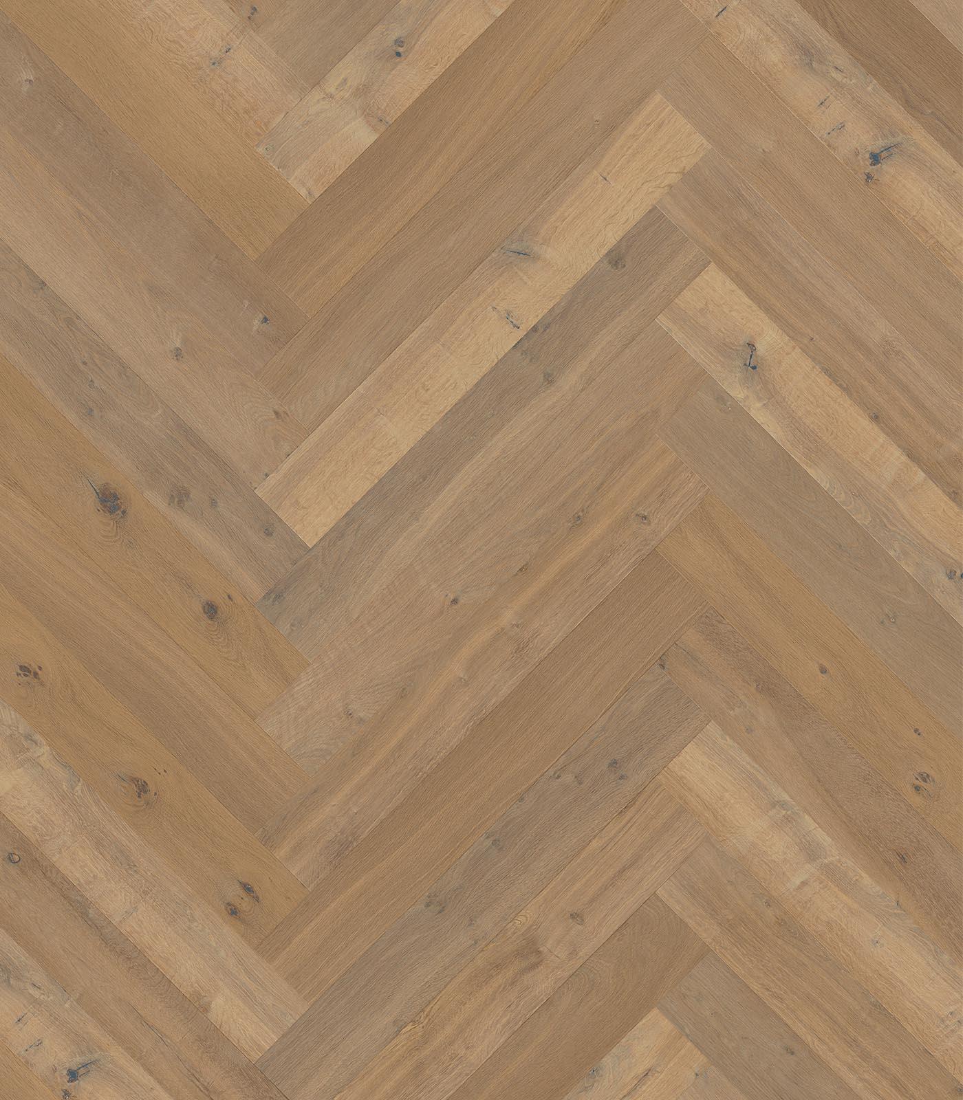 Fashion Collection-Herringbone-St Moritz-Western European oak flooring-flat