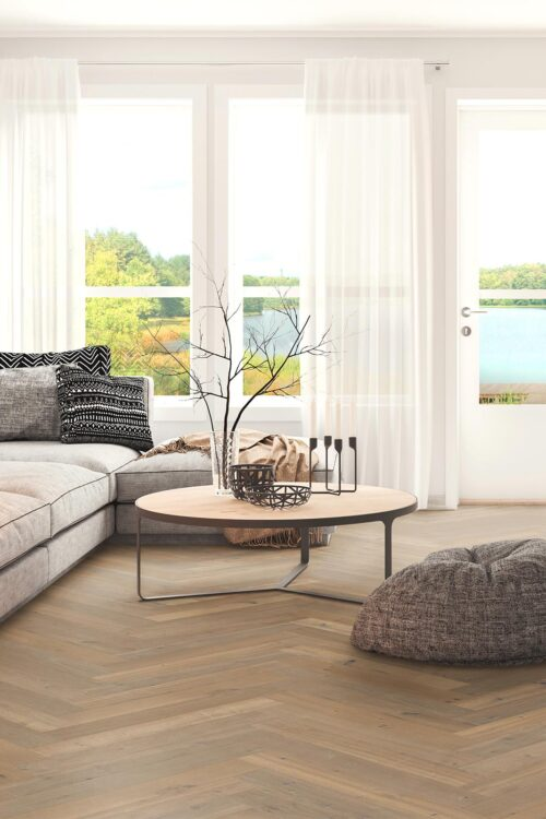 Fashion Collection-Herringbone-St Moritz-Western European oak flooring-room