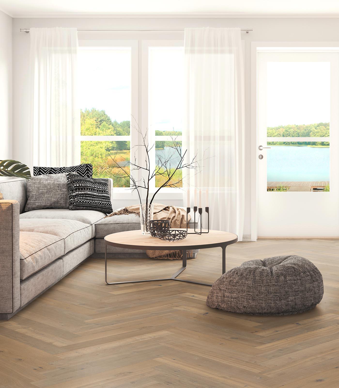 Fashion Collection-Herringbone-St Moritz-Western European oak flooring-room