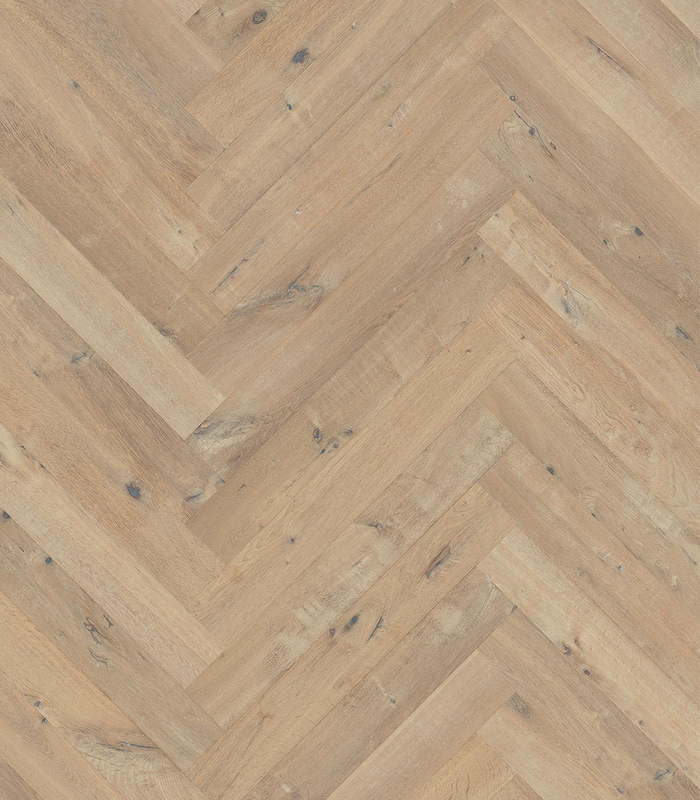 Herringbone-Fashion collection-Mauritius-Western European oak flooring-flat
