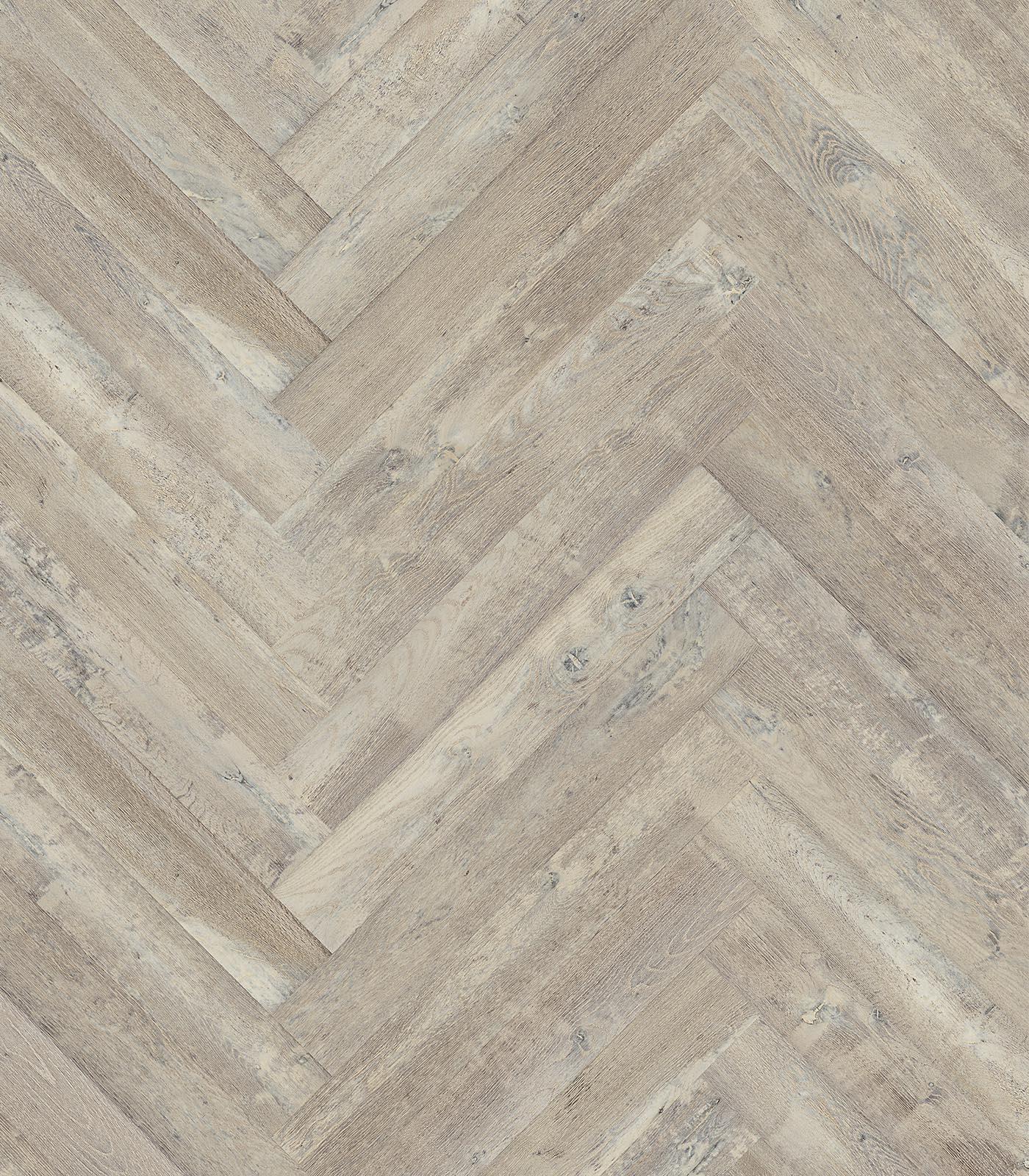 Western European oak flooring-Fashion Collection-Herringbone-Vail-flat