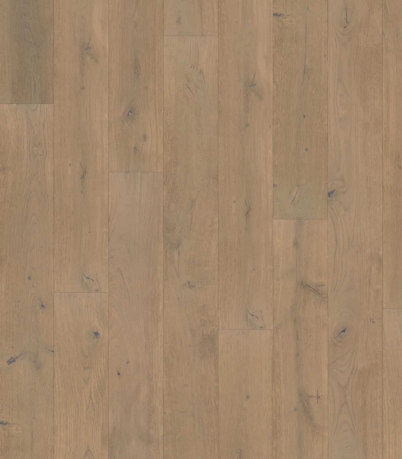 El Mela - European Oak floors-Antique collection